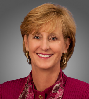Susan Devore, CEO Premier Healthcare Alliance, USA