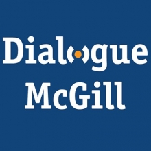 Dialogue McGill