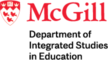 Integrated Studies in Education