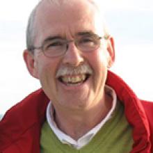Jim Howden