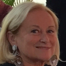 Lynn Butler-Kisber