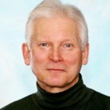 Boyd White