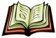 clipart - course outlines