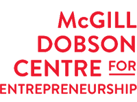 McGill Dobson Centre for Entrepreneurship
