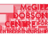 Dobson Centre for Entrepreneurship