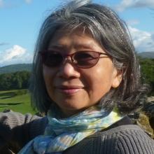 Grace S Fong