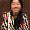Kimberly Chung