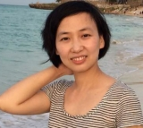 Photo of Xiao Liu