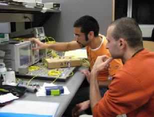 Ugard Lab