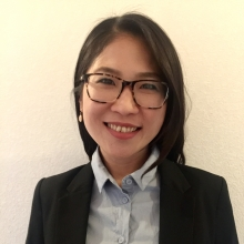 Hsiu-Chin Lin
