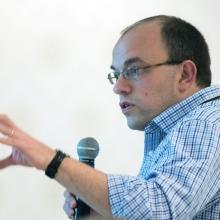 Fabrice Labeau