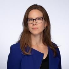 Erin Strumpf