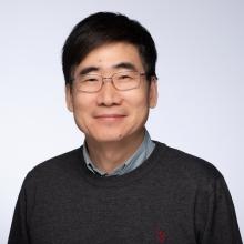 Licun Xue