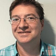 Jean-Lou Dorne, Ph.D. | Endocrine Disrupting Chemicals ...