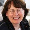 Barbara Hales, Ph.D. (PI)