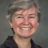 Cindy Goodyer, Ph.D.