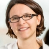 Geraldine Delbès, Ph.D.