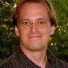 Jonathan Chevrier, Ph.D.