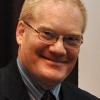 Mike Wade, Ph.D.