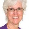 Sally Perreault Darney, Ph.D.