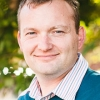 Stephane Bayen, Ph.D.
