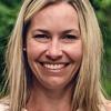 Tara Barton-Maclaren, Ph.D.