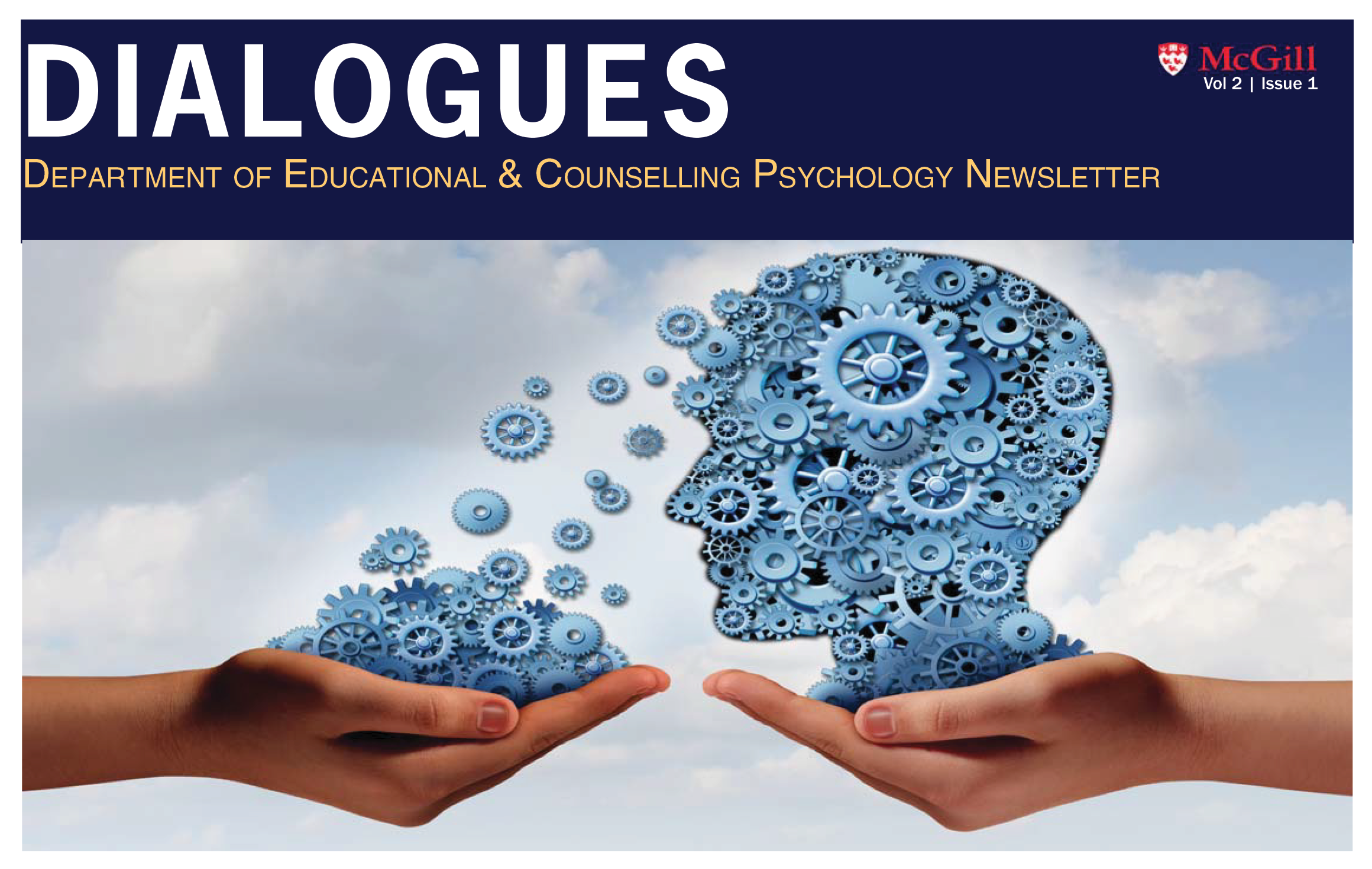 Psychological education in Lviv and region: a selection of sites