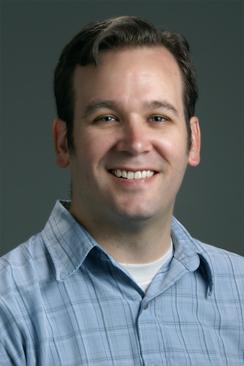 Dr. Dennis Wendt
