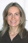Annett Koerner