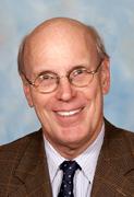 Carl Frederiksen