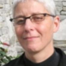 Ada L. Sinacore, Ph.D.