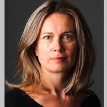 Annett Körner | Educational & Counselling Psychology - McGill University