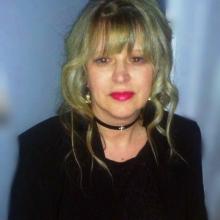 Dr. Ingrid E. Sladeczek