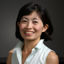 Chiaki Konishi