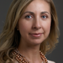Tina Montreuil