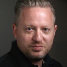 Nathan C. Hall