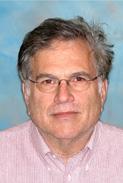 Dr. Jeffrey Derevenky