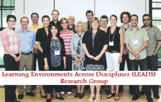 LEADS Research Group