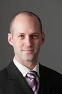 Dr. Nathan Smith