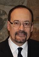 Dr. Robert J. Vallerand
