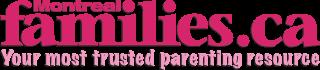families.ca logo