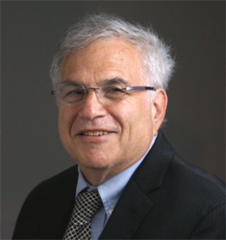 Dr. Jeffrey Derevensky