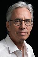 Professor Alain Breuleux