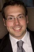 Dr. Joshua Buckholtz