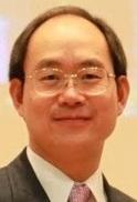 Dr. Samuel K. W. Chu