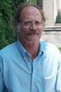 Dr. Steven Rytina