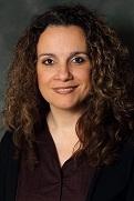 Aliki Thomas, PhD