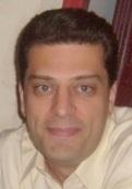 Andrew Lavigne, PhD
