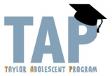 Taylor Adolescent Program