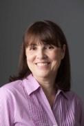 Marilyn Fitzpatrick